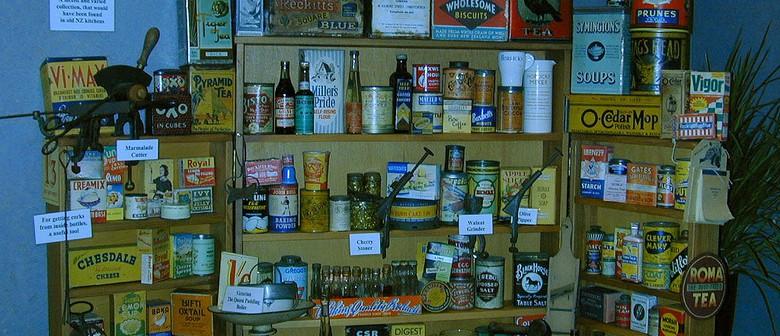 National Antique Bottle Show & Collectables Fair