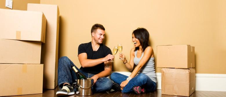 Free First Home Buyer Information Seminar