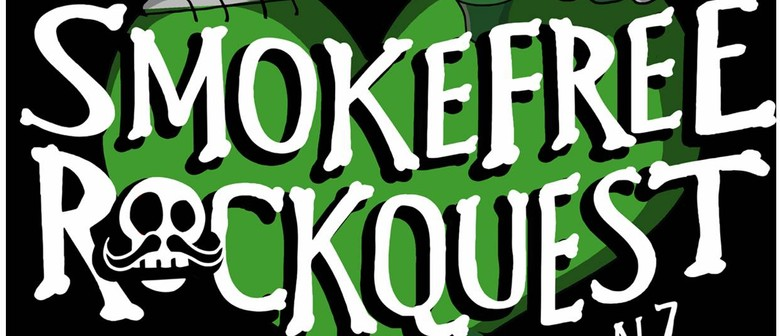Smokefreerockquest 14