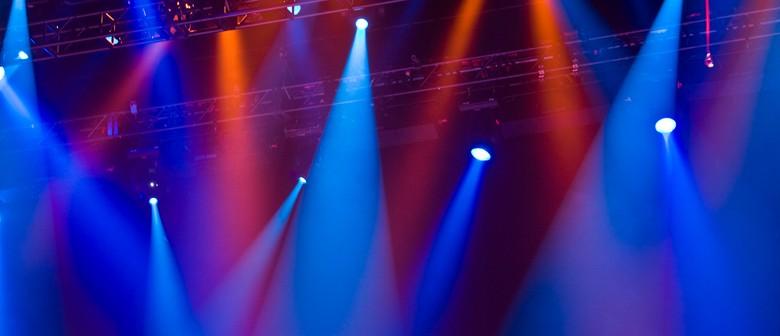 Operatunity Daytime Concert Series - Modern Musicals