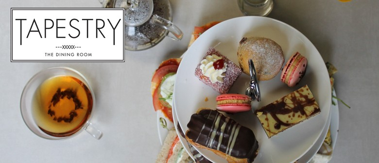 Mother's Day at Tapestry Dining