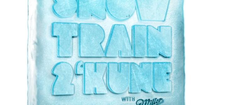 Snowtrain 2 Kune