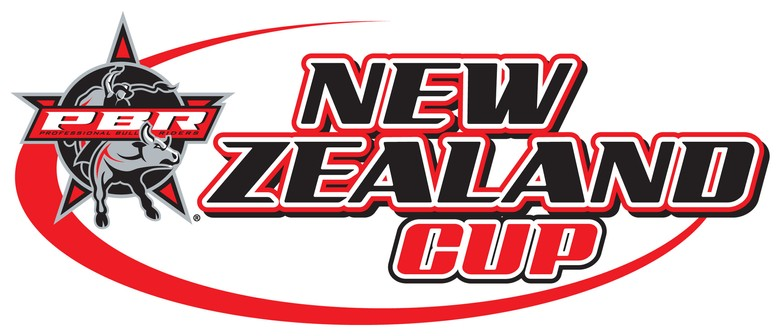 PBR New Zealand Cup