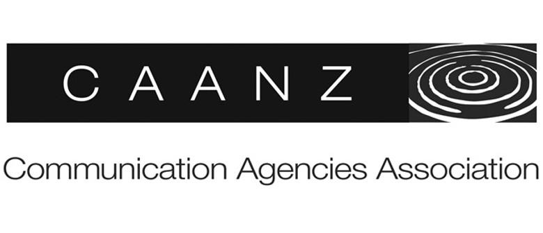 CAANZ PREScom: Champion Speaker Series: #1 Social Creativity