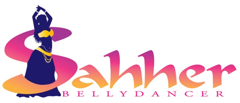Beginners Belly Dance with Sahher