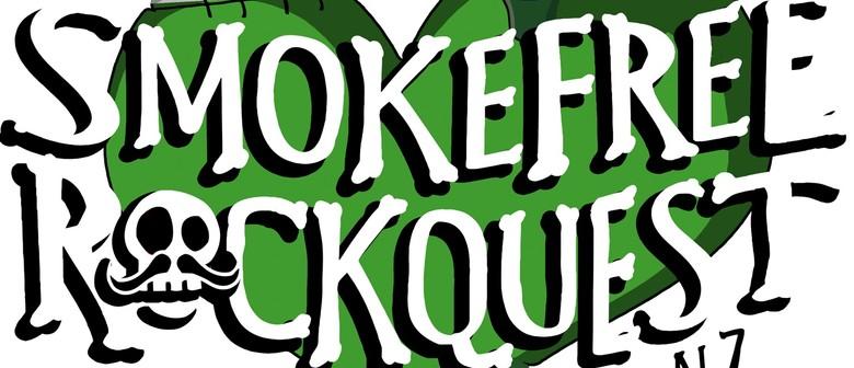 Smokefreerockquest 2014