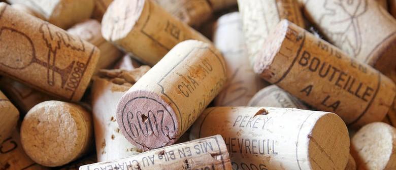 Pinot Noir Club: Grand Cru Burgundy