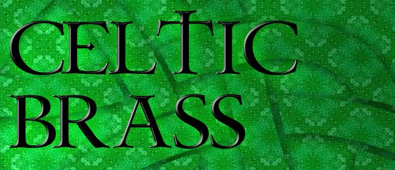 Celtic Brass