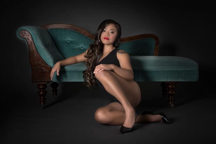 sex in wellington nz sexy tamaki