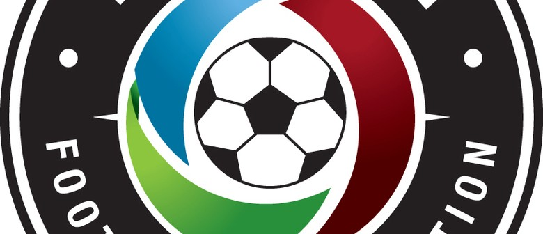 Northern Football Senior Finals (NFF)