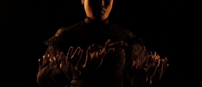 Dance of the Seven Veils: Public Forum
