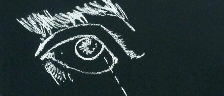 Isaac's Eye