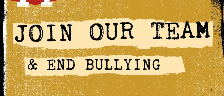 bullying goes tweeting I introduction a background of the study bullying is defined as a specific type of repeated aggression in which the behavior is intended to harm or distu.