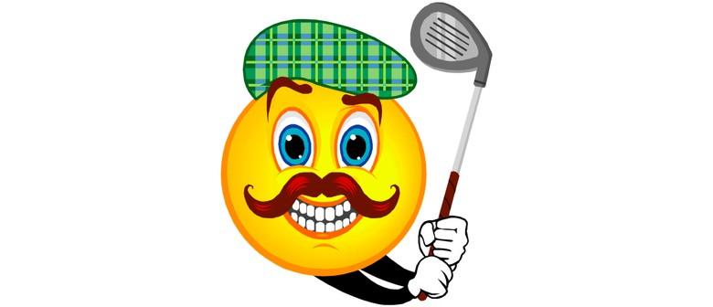 Social One Hour Golf