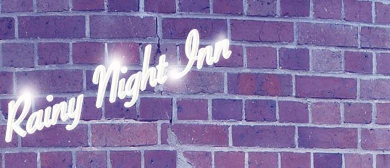 Rainy Night Inn