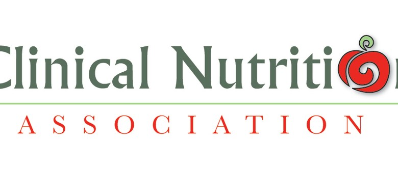 Clinical Nutrition Association AGM - Topic: Women's Health