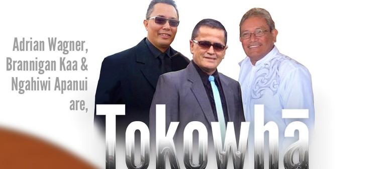 """Te Wiki O Matariki """"Tokowha"""""""