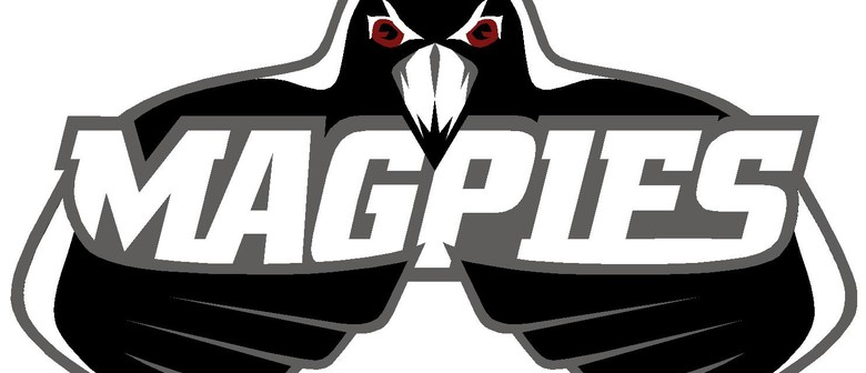 Magpies v Southland - ITM Cup