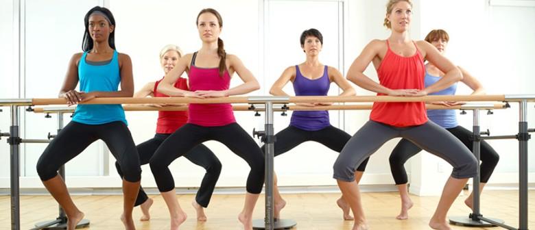 Teen Pilates Exercise Term Three Course
