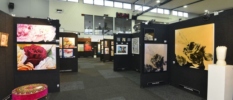 ArtFusions - Exhibition and Sale of NZ Art, Glass, Ceramics