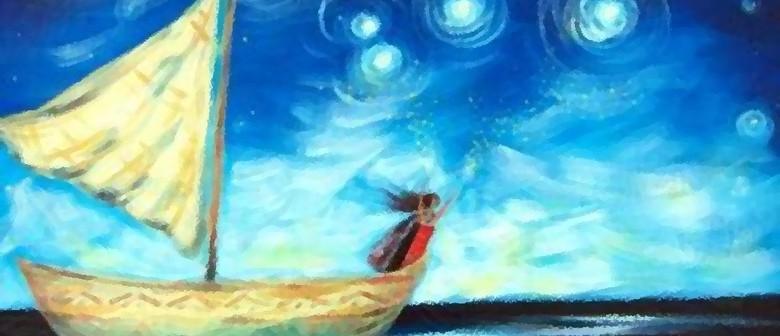 Te Haerenga - The Journey