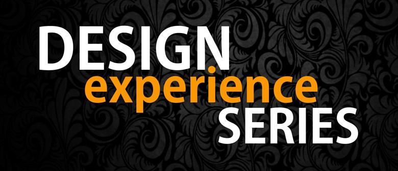 CMS Design Experience Series