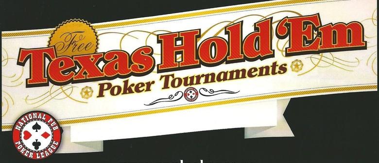 Internet gambling canada