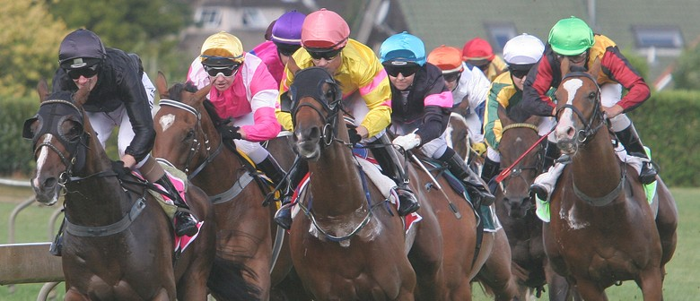 Avondale Cup & Guineas Day