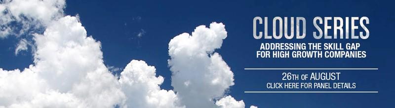 Cloud series: Addressing Skill Gap for High Growth ...