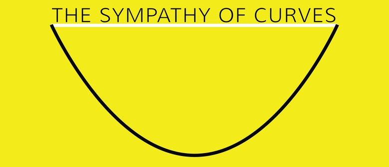 Oliver Chun Xu: The Sympathy of Curves