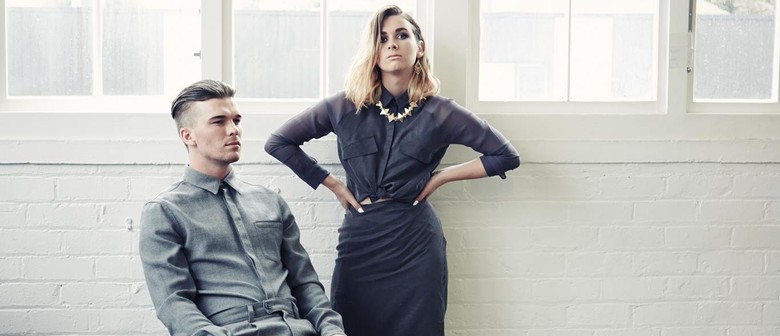 Broods: SOLD OUT