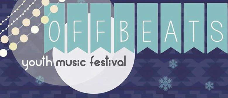 Offbeats Youth Music Festival