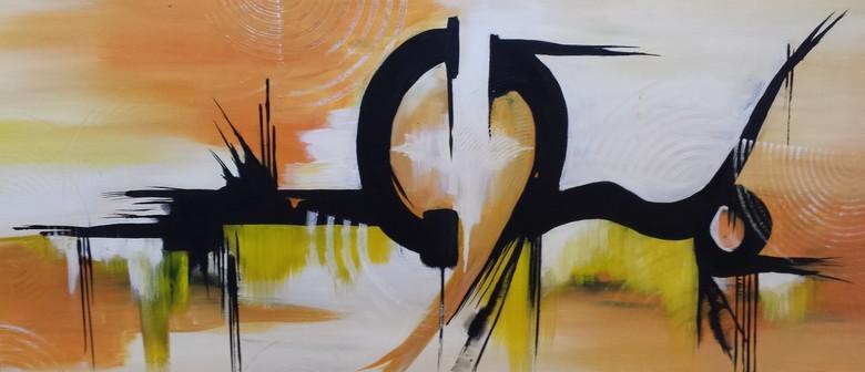 The Art Room: Works by Manawatu Art Teachers Association