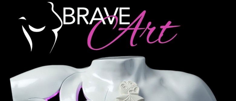 BraveArt