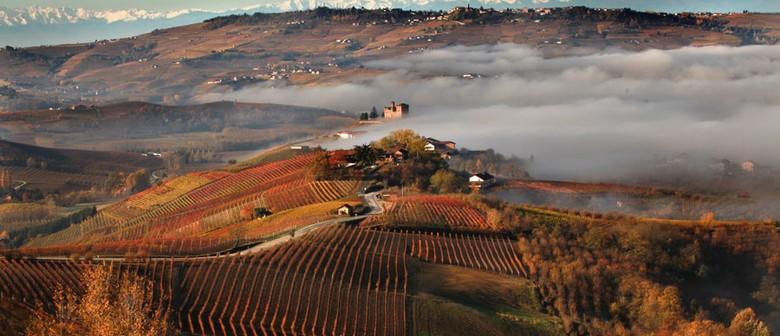 Prestige Wine Tasting - Barolo vs. Barbaresco