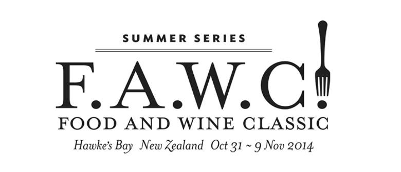 F.A.W.C! Wine Lies