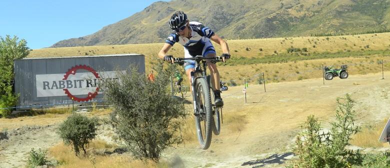 Rabbit Ridge Bike Resort 3-6-12 Hour Race