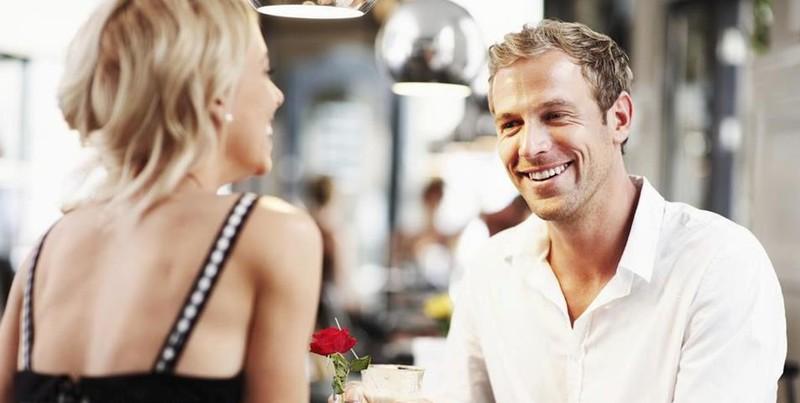 Speed dating auckland - damatobuilderscom