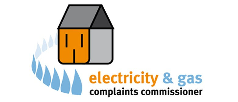 Ask Questions About Your Power Bills