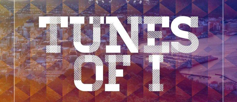 Tunes of I