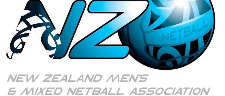 NZ Mens & Mixed Netball Tournament (30th Anniversary)