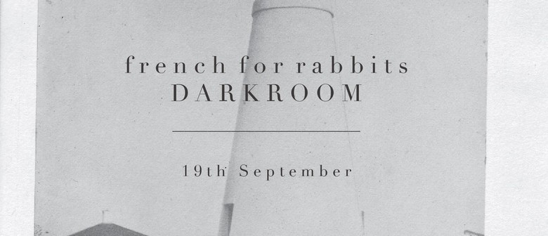 French for Rabbits & Polo Sweater