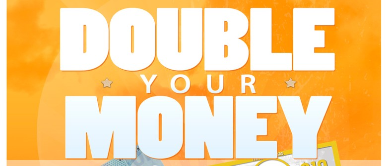 Image result for Double your money images