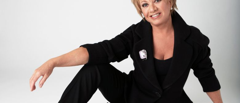 Elaine Paige - Celebrating 40 Years On Stage