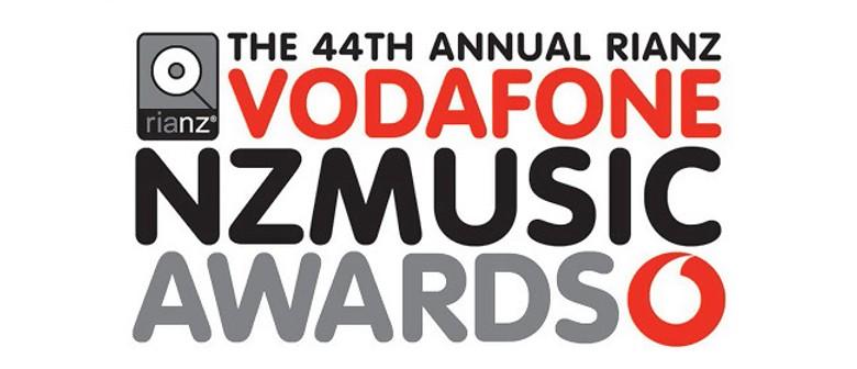 Vodafone New Zealand Music Awards 2009