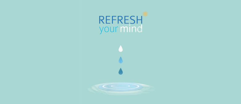 Refresh Your Mind