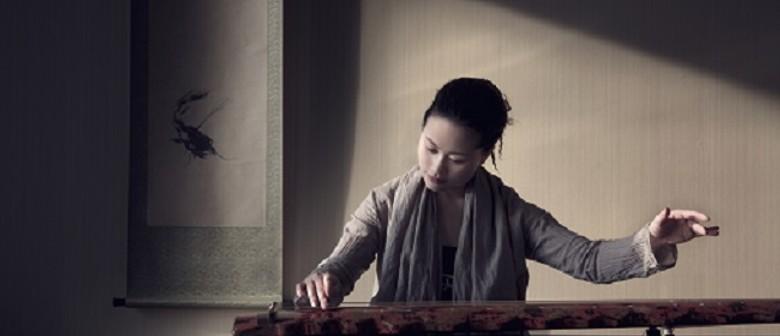 Gao Shan Liu Shui – High Mountain Flowing Water