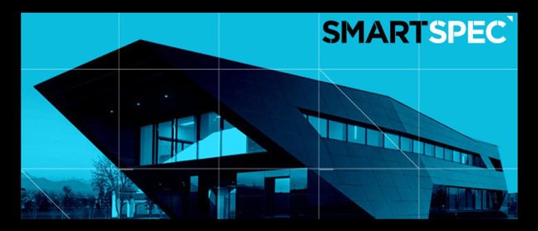 Smartspec Workshop