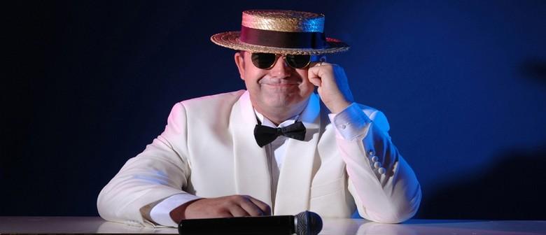 The International Elton John and Billy Joel Tribute Show