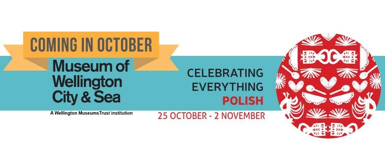 Celebrating Everything Polish
